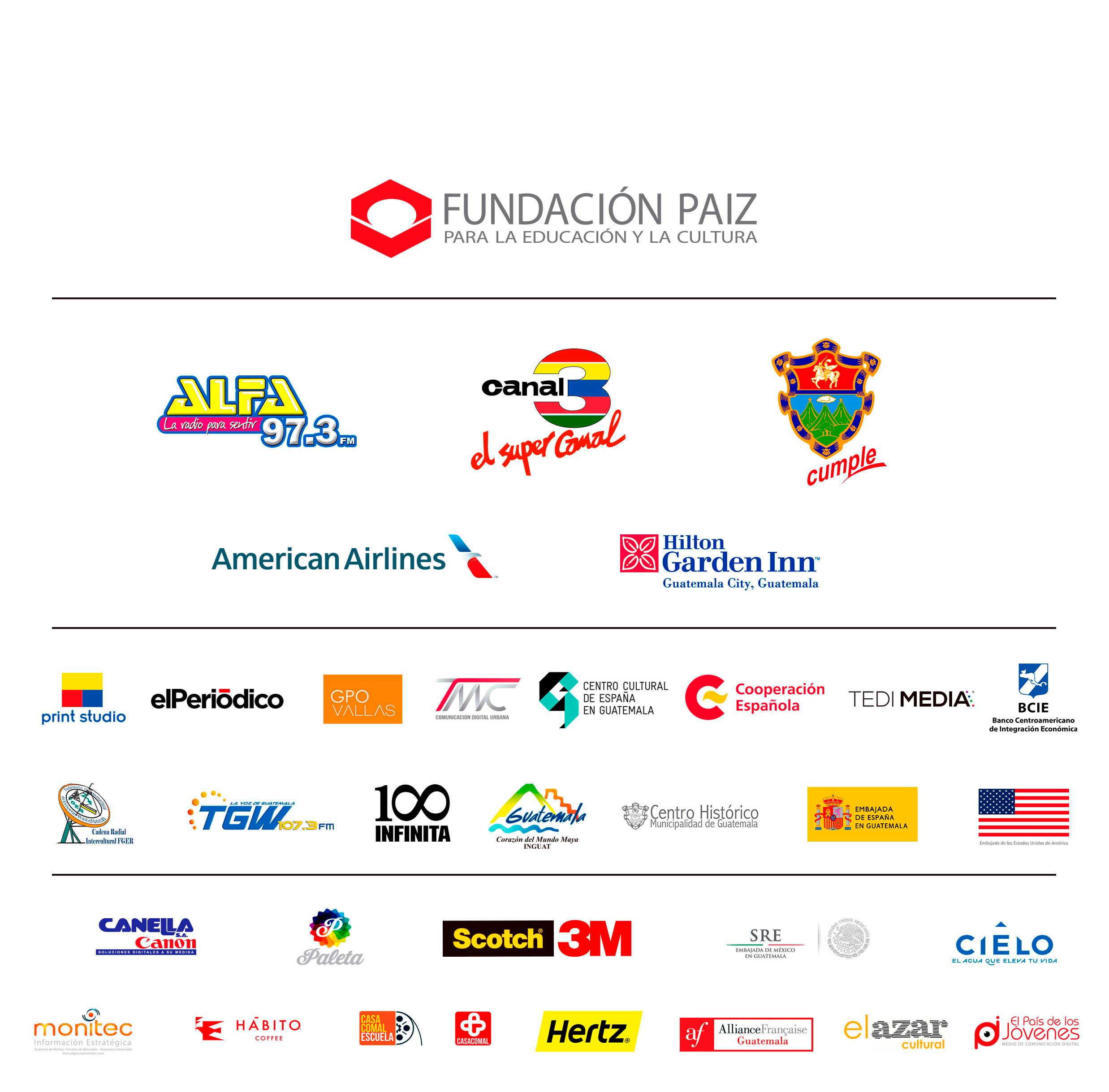 logos-fianles-patrocinadores